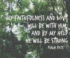 psalm8925